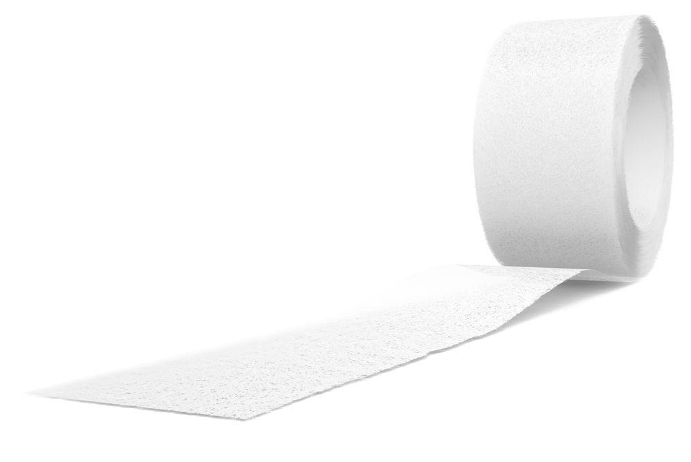 Bewehrungsstreifen selbstklebend 50mm in verschiedenen Längen und Gewichten