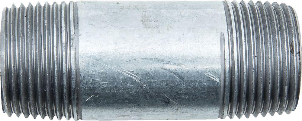 """Vz Rohrnippel, 3/4""""x100mm"""