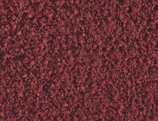 Zementfarbe Bayferrox 0,75 kg in verschiedenen Farben