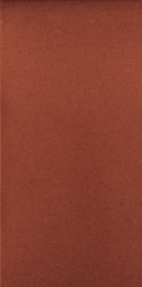 Klinkerplatten Argelith blaurotbunt R10 198/ 98/20 mm II. Sorte