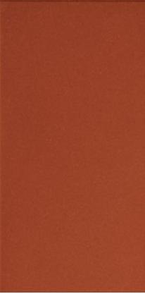 Klinkerplatten Argelith kaminrot R10 198/ 98/20 mm II. Sorte