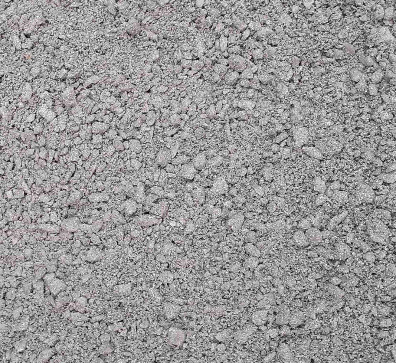 Pflastersplitt 0 - 5 mm