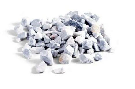 Splitt Ice Blue 8-16 mm in verschiedenen Big Bag Größen